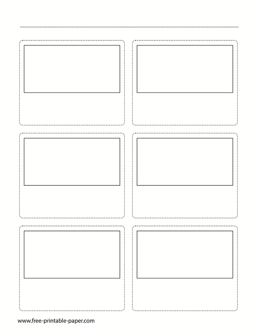 picture regarding Printable Storyboard named Storyboard Printable Blank Storyboard Pattern Free of charge